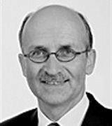 Dr. Hansruedi Stadler