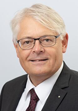 Bilger Andreas