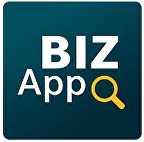 BIZ-App