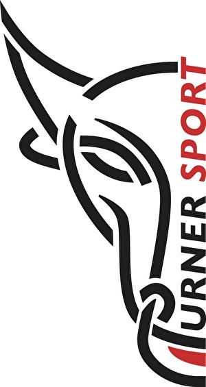 Logo UrnerSport