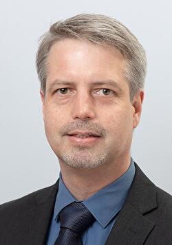 Gisler Kurt