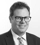 Andreas Banholzer