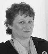 Anne-Marie Wallimann-Aschwanden