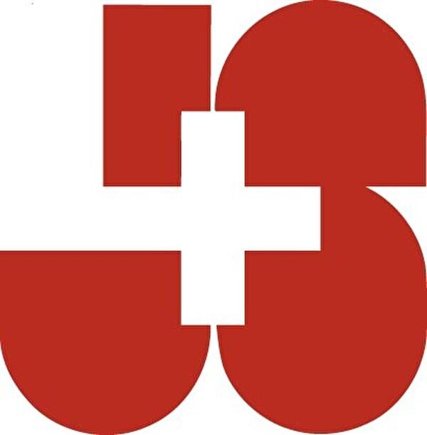 Logo von Jugend+Sport