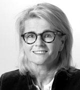 Ruth Wipfli Steinegger