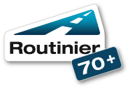 Routinier