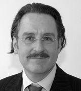 Dr. Andres Furger