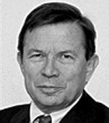 Franz Steinegger