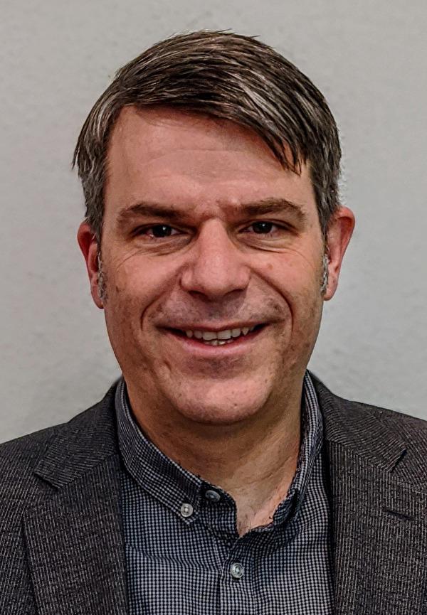 Fabian Hauser