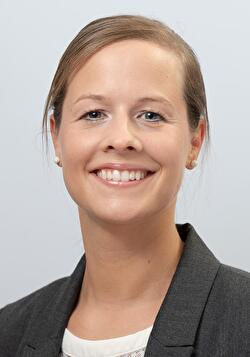 Huber Céline