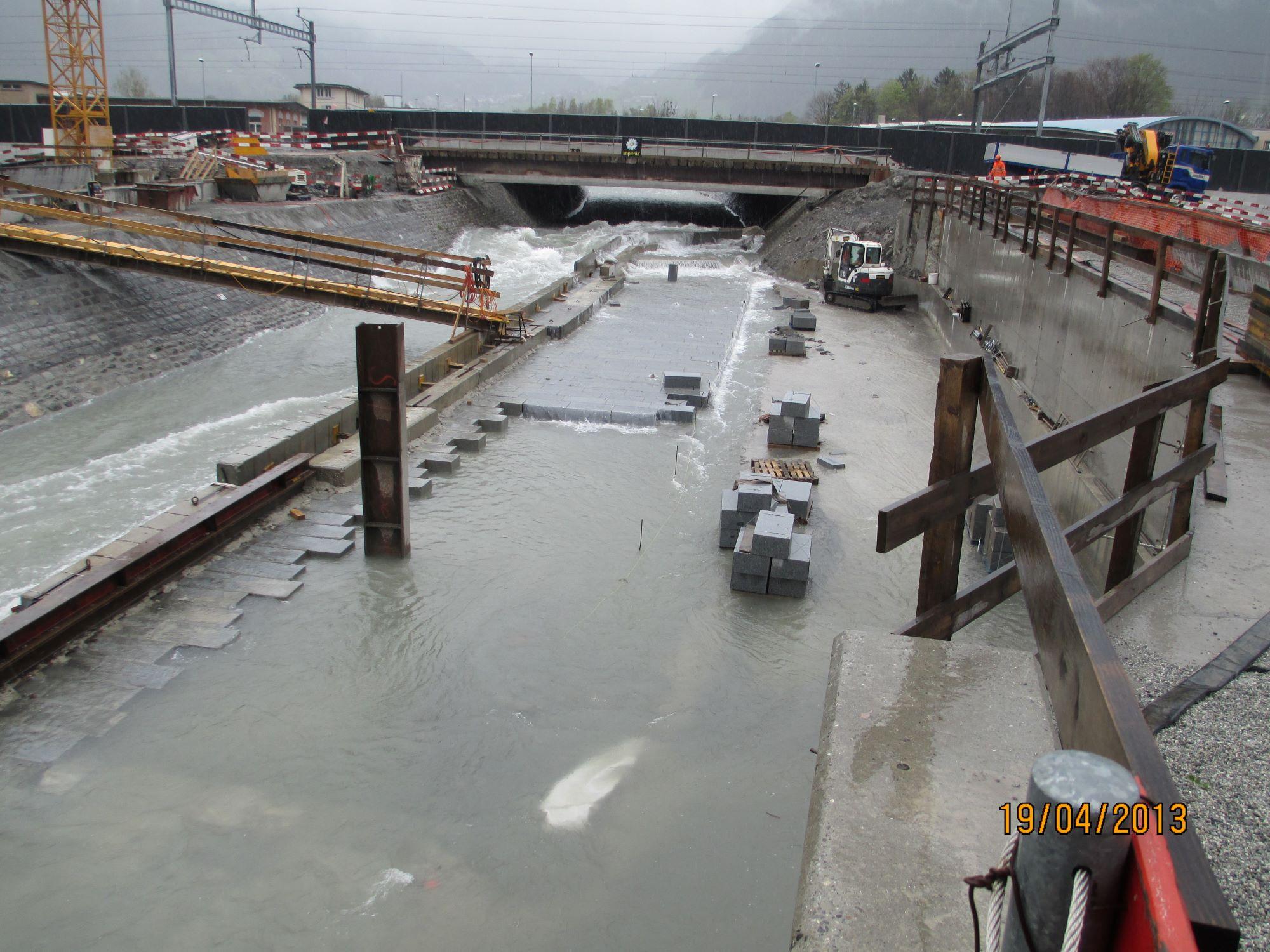 7_Winterhochwasser_waehrend_der_Ausfuehrung2.JPG