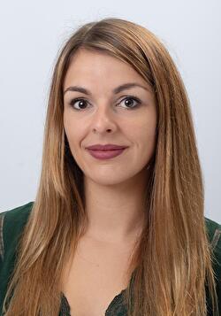 Oechslin Nina