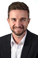 Stefan Büeler