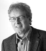 Erich Herger