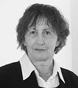 Helen Busslinger-Simmen
