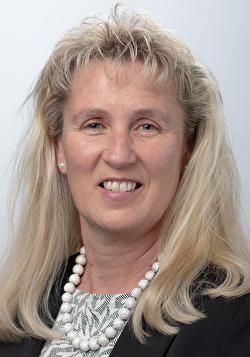 Erika Zanini