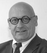 Tino Steinemann