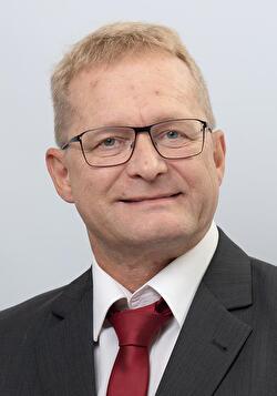 Loretz Ludwig