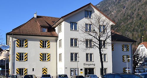 Lehnplatz 22