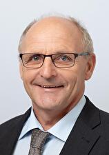 Epp Bernhard