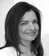 Dr. Myriam Wyss