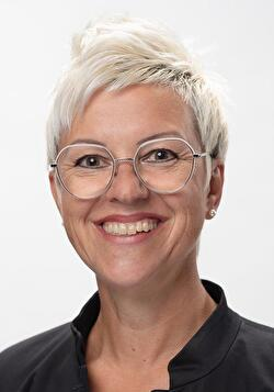 Gaiser Aschwanden Karin