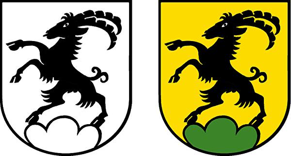 Wappen Barmettler