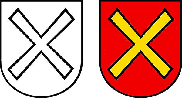 Wappen Gut