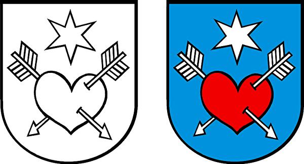 Wappen Peter