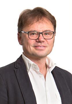 Daniel Niederberger