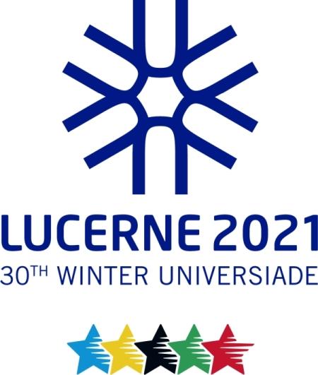 Logo Winteruniversiade 3