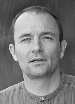 Andreas Gwerder