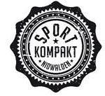 Sportkompakt Logo
