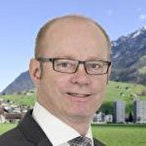 Niederberger Joseph