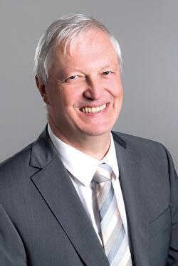 Keller Christoph