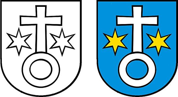 Wappen Joller