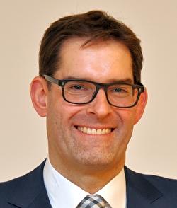 Emanuel Brügger