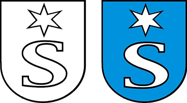 Wappen Rengger