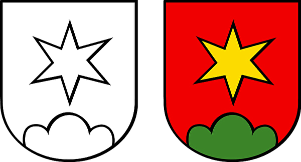 Wappen Zumbühl