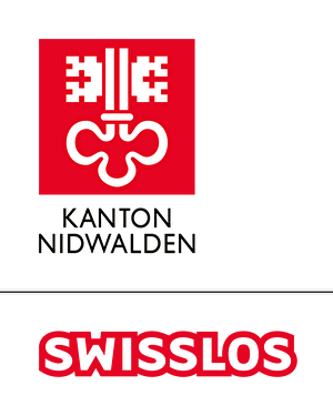 Swisslos Logo