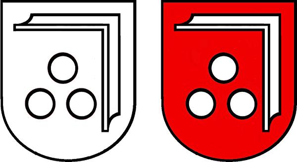 Wappen Blättler