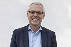 Stefan Zollinger
