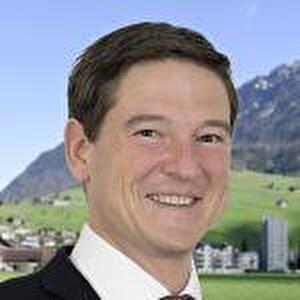 Baumgartner Christoph