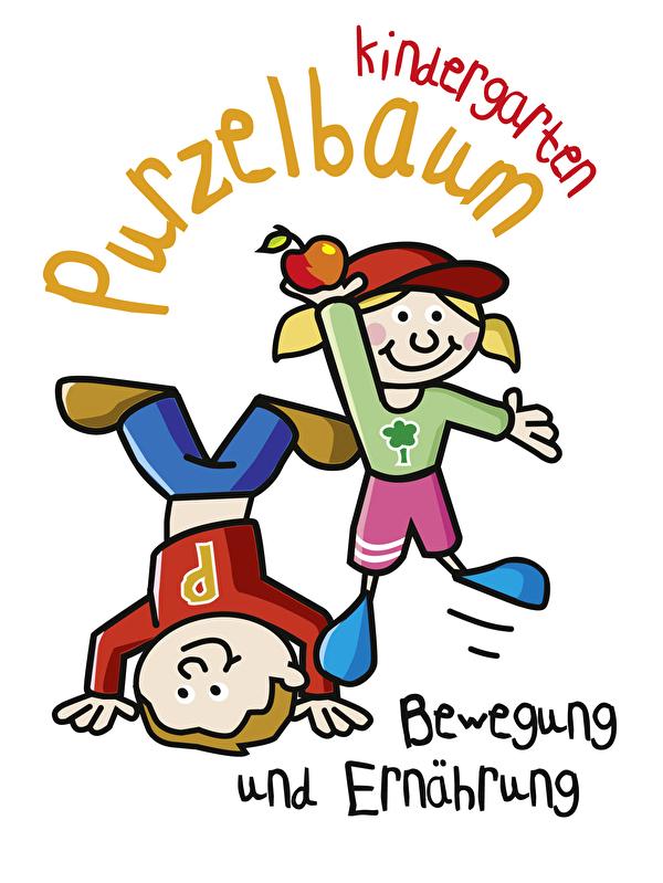 Purzelbaum Kindergarten