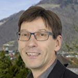 Gander Andreas