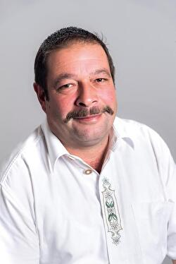 Gabriel Sepp