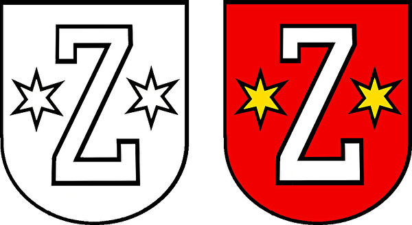 Wappen Bläsi