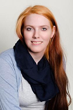 Mara Reichert