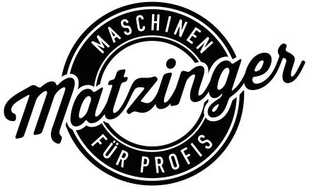 Matzinger Maschinen