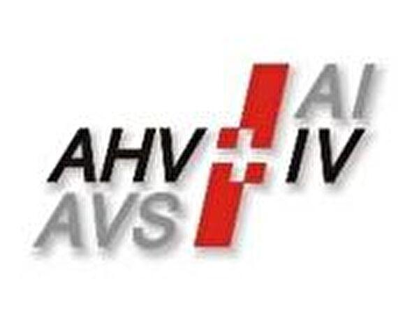 Bild AHV Signet